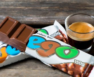 שוקולד וגו- צילום: הדס ניצן