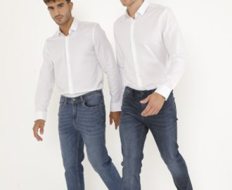 H&O צילום תומר לופסקו חולצה 89.90 מכנסיים כהים 129.90 ומכנסיים בהירים 149.90couples 4-001